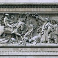 http://more.locloud.eu/content/pol_mayer/france/PMa_F_725_Paris.jpg