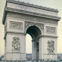 http://more.locloud.eu/content/pol_mayer/france/PMa_F_727_Paris.jpg