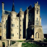 http://more.locloud.eu/content/pol_mayer/spain/PMa_E_0024_Astorga.jpg