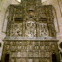http://more.locloud.eu/content/pol_mayer/spain/PMa_E_0918_Huesca.jpg
