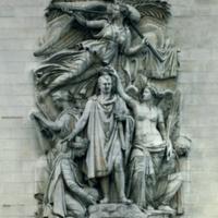 http://more.locloud.eu/content/pol_mayer/france/PMa_F_724_Paris.jpg