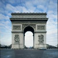 http://more.locloud.eu/content/pol_mayer/france/PMa_F_722_Paris.jpg