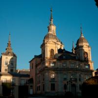 http://more.locloud.eu/content/pol_mayer/granja/PM_080942_E_La_Granja.jpg