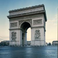 http://more.locloud.eu/content/pol_mayer/france/PMa_F_723_Paris.jpg