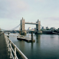 http://more.locloud.eu/content/pol_mayer/uk/PMa_GB_059_London.jpg